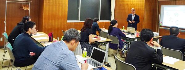 seminar_pic
